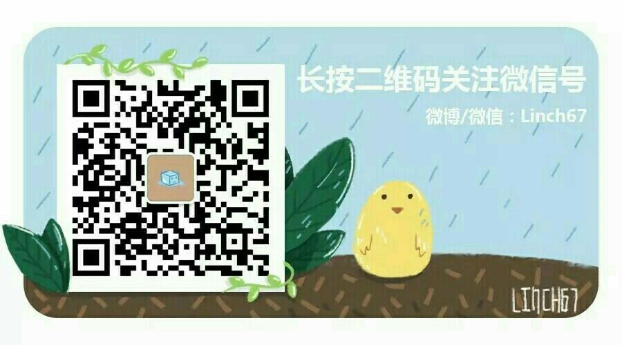 mmexport1474791408287_compress_compress_compress_compress.jpg