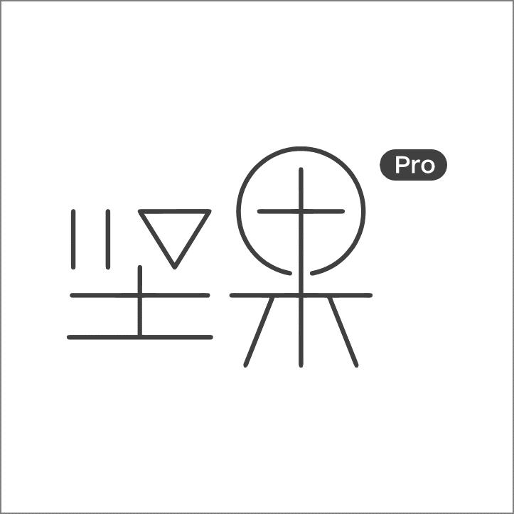 坚果Pro (3).png