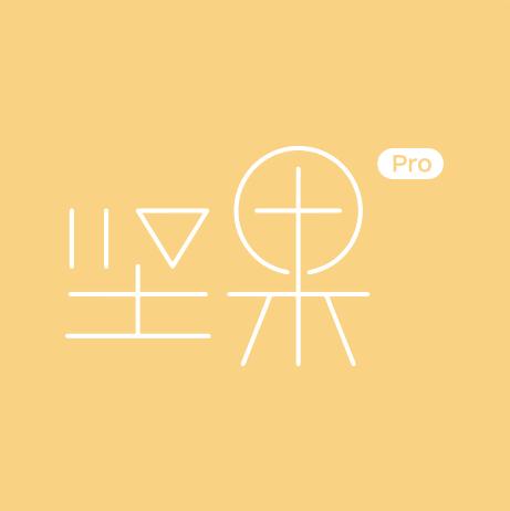 坚果Pro (5).png