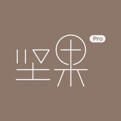 坚果Pro (7).png