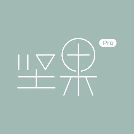 坚果Pro (6).png