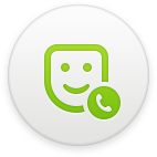 fake-call-icon@2x.acdf0d096c8f13f73f235bf0998f0a81.png