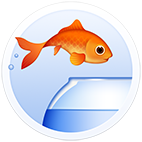 quick-icon@2x.51683906d71d44e456165ae797ac4abe.png