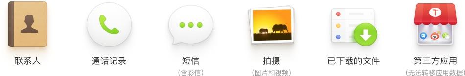 backup-apps_c07afb8ca0.jpg