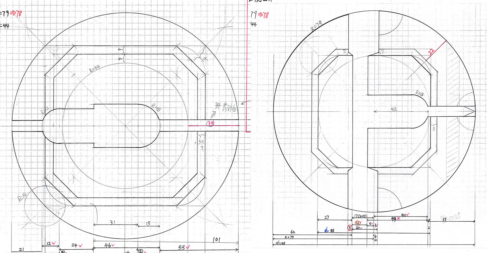 标准设计稿2-3 2016-7-11.jpg