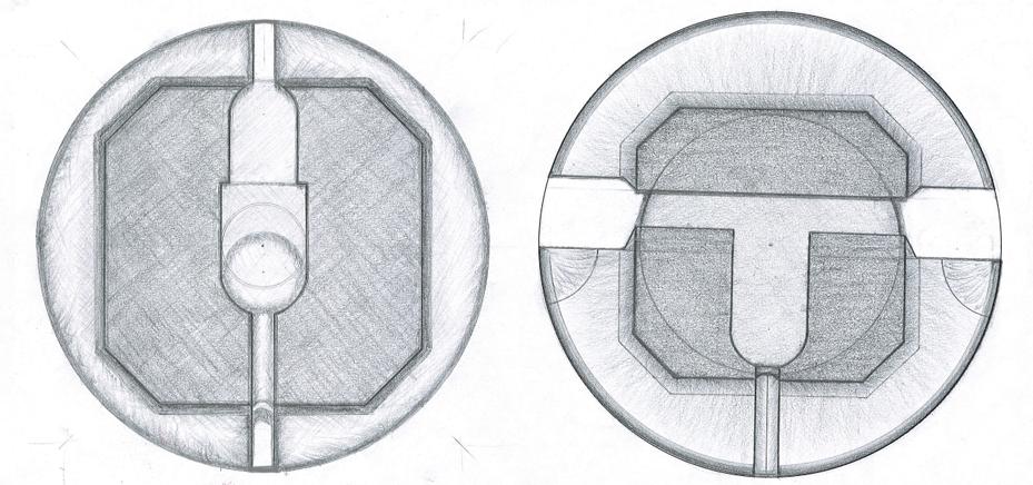 圆 素描稿 合并2-4  (6).png
