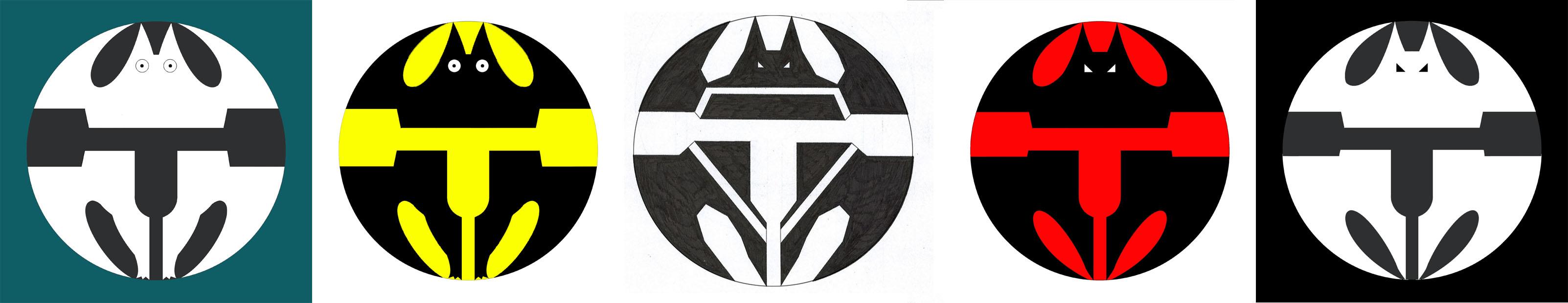 蝙蝠与龙猫-3  (2).jpg