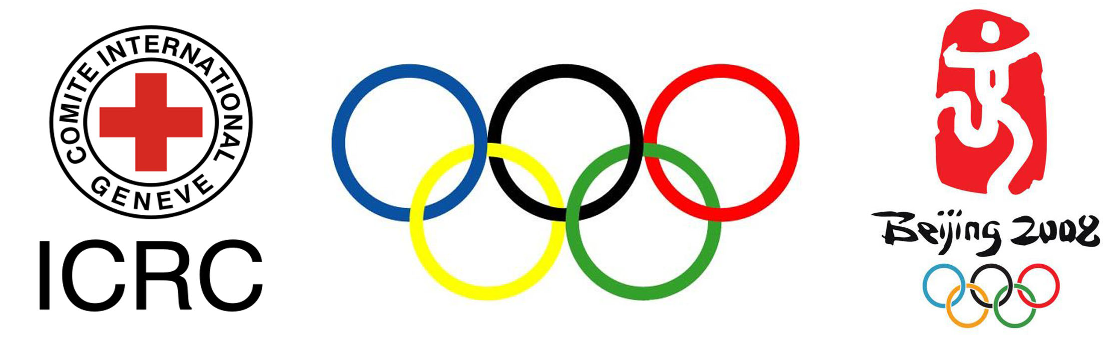 主要非盈利组织标志 北京奥运会 会徽 5  8d8bc3eb13533fad87ced82a2d3fd1f40345b57.jp.jpg