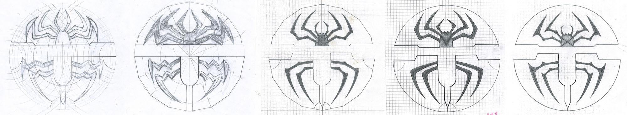 探索 蜘蛛2-2   (2).jpg