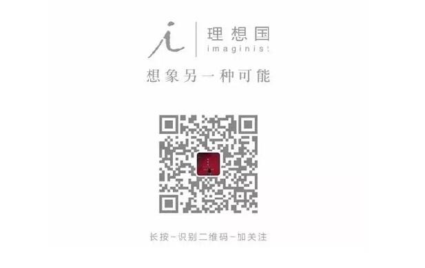 微信图片_20171019124434.jpg