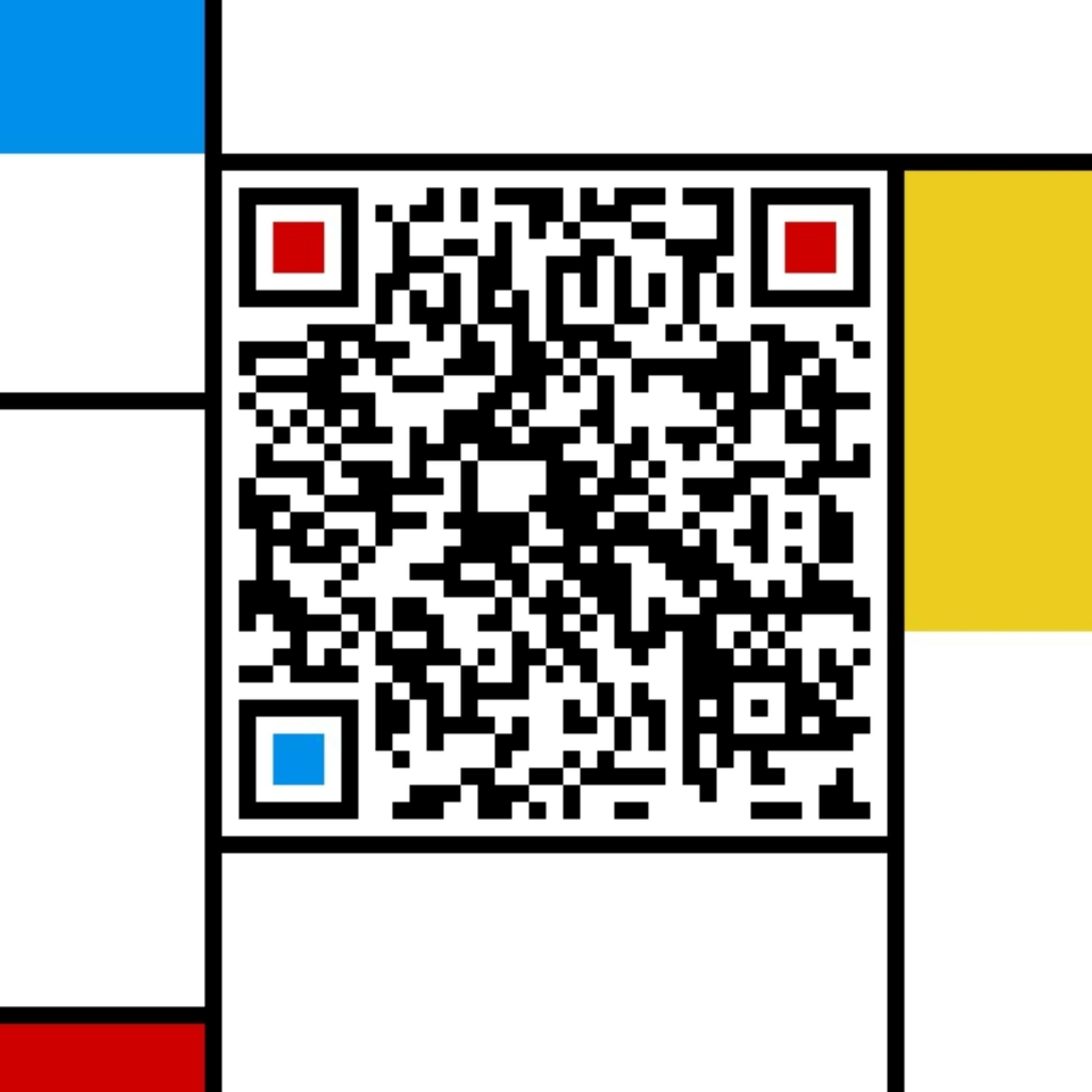 mmqrcode1530261525811.png