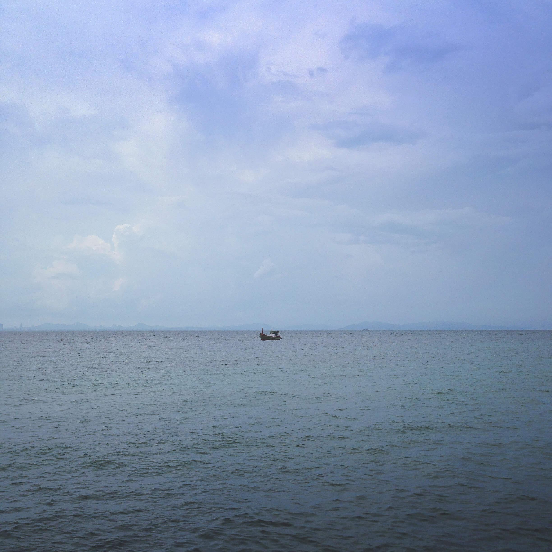 可兰岛#201405@芭提雅.jpg
