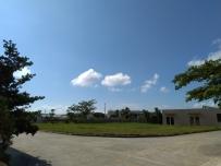 厂区,珠海金湾区,效果惊为天人。