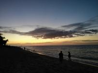 再来一波-菲律宾长滩岛