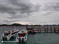 芽庄MerPerle Hon Tam Resort