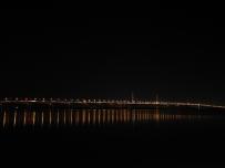 专业相机夜景