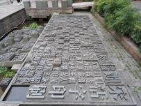 生活在杭州