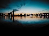 「小黄鸭摄影」#无限世界,环球旅拍# 带上R1拍国庆