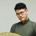 來自台灣的阿杰