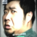 Bryan1