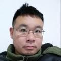 王博律师1