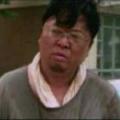 爱新觉罗yong浩
