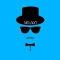 Mr丶Ago