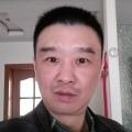 junzhang