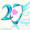 27号丨人情世故