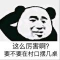 王龙1995
